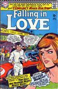 Falling in Love #82