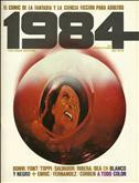 1984 (Toutain) #23