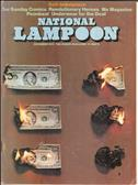 National Lampoon #45