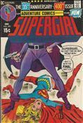 Adventure Comics #400