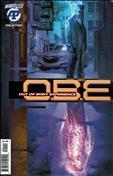 OBE #1