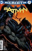 Batman (3rd Series) #5