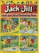 Jack and Jill #51