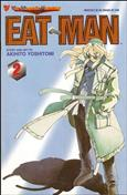 Eat-Man #2