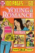 Young Romance (DC) #200