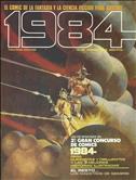 1984 (Toutain) #62