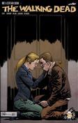 The Walking Dead (Image) #167