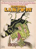 National Lampoon #20