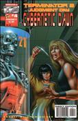 T2: Cybernetic Dawn #4