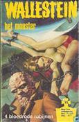 Wallestein het monster #83