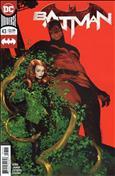 Batman (3rd Series) #43 Variation A
