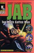 Jab #2