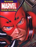 The Classic Marvel Figurine Collection Special Edition #30