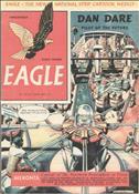 Eagle (1st Series) #15