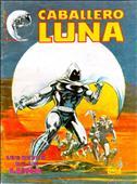 Caballero Luna #1