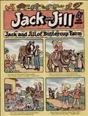 Jack and Jill #24