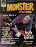 Quasimodo's Monster Magazine #3