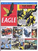 Eagle (1st Series) #179