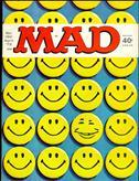 Mad #150
