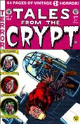 Tales from the Crypt (Cochran) #4