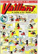 Vaillant #186