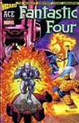 Fantastic Four (Vol. 1) #48 ACE Edition