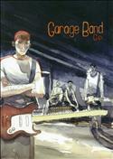 Garage Band #1