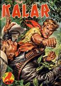 Kalar (Dardo) #28