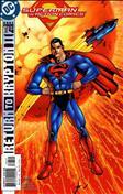 Action Comics #793