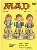Mad #36