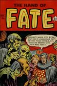 Hand of Fate (Ace) #15