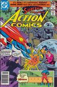Action Comics #515