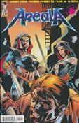 Warrior Nun Areala (Vol. 2) #5