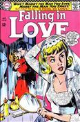 Falling in Love #86