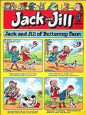 Jack and Jill #61