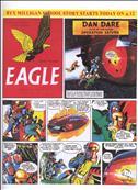 Eagle (1st Series) #153