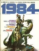 1984 (Toutain) #25