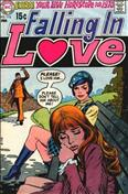 Falling in Love #113
