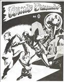 Comic Crusader #8