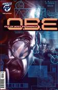 OBE #2