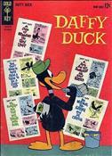 Daffy #34