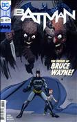 Batman (3rd Series) #38