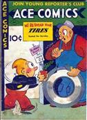 Ace Comics #62
