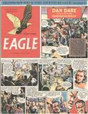 Eagle (1st Series) #136