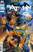 Batman (3rd Series) #47