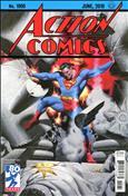 Action Comics #1000 Variation C