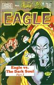 Eagle (Crystal) #22