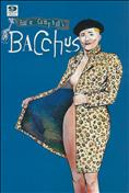 Bacchus (Eddie Campbell's…) #9
