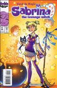 Sabrina (Vol. 2) #59