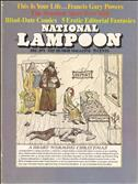 National Lampoon #21